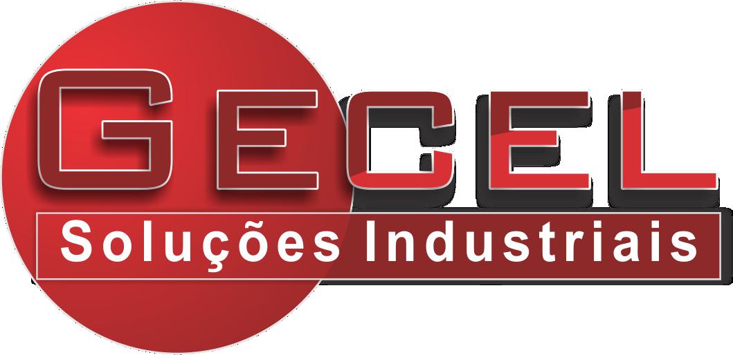 LogoCorel GecelSoluções